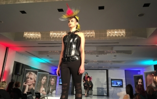 Goldwell Launch