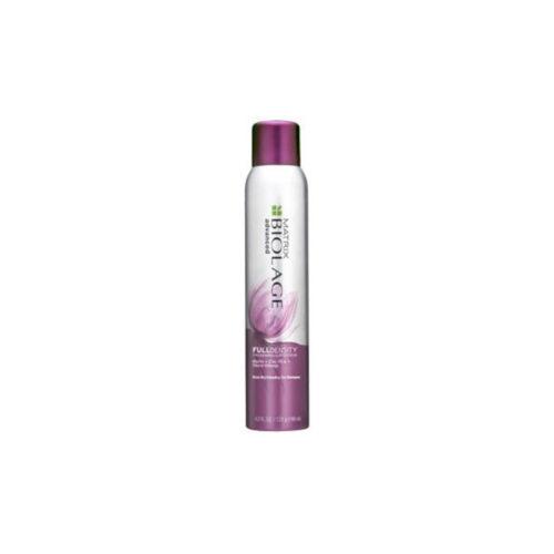 Matrix-Biolage-Full-Density-Dry-Shampoo