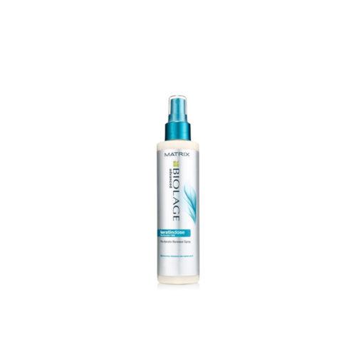 Matrix-Biolage-Keratindose-Renewal-Spray