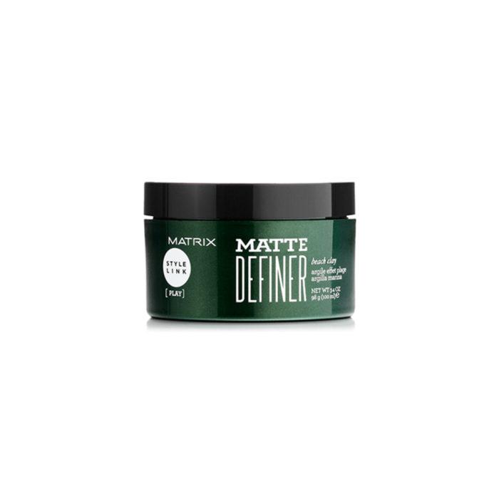 Matrix-Style-Link-Matte-Definer-Beach-Clay